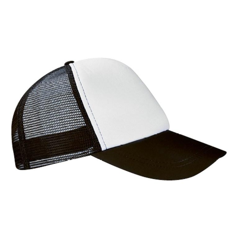 CAP-004-N-1