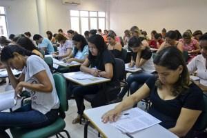 Concurso-para-professor-do-Estado-1-1024x683