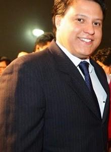 Governo do Maranhão nomeia 170 excedentes do concurso para professor