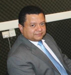 O ex-juiz da Ficha Limpa, Marlon reis, e o jogo sujo da política