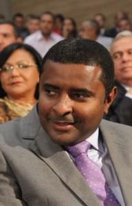 Fábio Câmara: quem não paga imposto não tem moral para ser prefeito