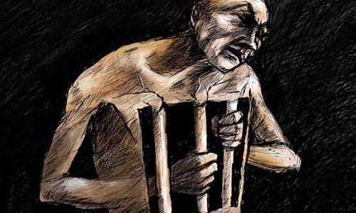 O medo de Sarney, o combate à corrupção e as saudosas trevas do regime militar no País