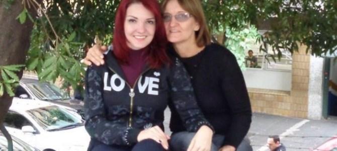 Massoterapeuta e mãe estavam em avião que caiu em Paraty