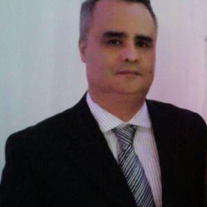 Jean Carlos foi exonerado da EMAP para servir de exemplo do rigor do governo Flávio Dino
