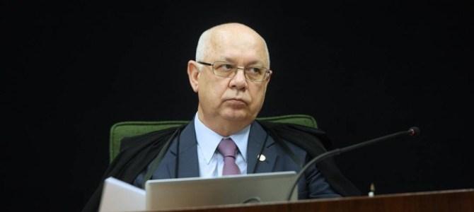 Teori Zavascki: Delegado da Lava Jato questiona acidente e pede investigação
