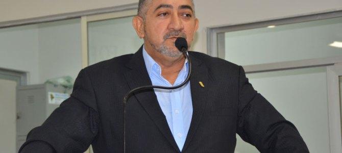 Vereadores destacam investimento do Governo Flávio Dino na Região Tocantina