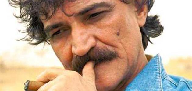 Apenas um rapaz latino americano, morre Belchior, aos 70 anos, no Rio Grande do Sul
