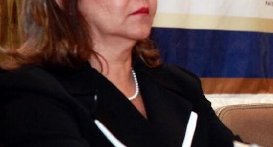Máfia da Sefaz: STJ nega trancamento da ação contra ex-procuradora do governo Roseana