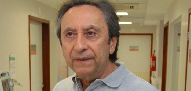 MPF denuncia Murad por contratos irregulares com clínicas oftalmológicas