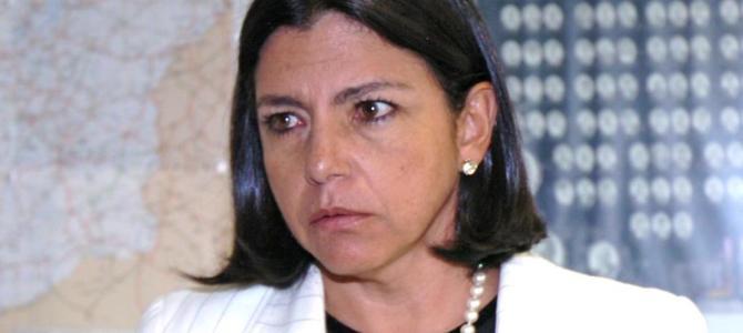 STJ pode reabrir Caso Usimar e transformar Roseana Sarney em ré na Justiça Federal