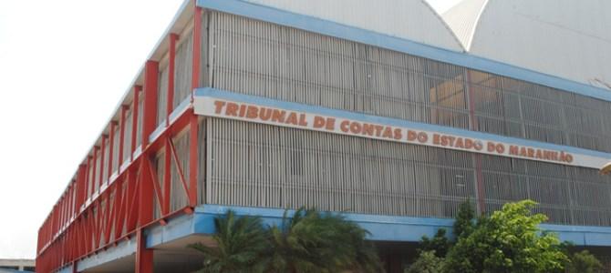 TCE maranhense aprova acesso irrestrito a processos de contas públicas