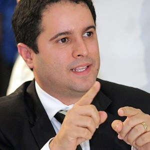 Prefeitura de São Luís antecipa pagamento do funcionalismo para esta sexta-feira (1º)
