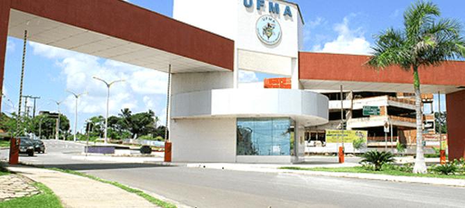 MPF/MA identifica fraude nas cotas para escolas públicas no curso de Medicina da UFMA em Pinheiro