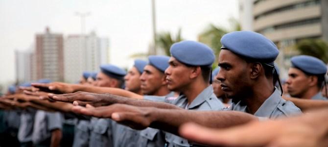 Pesquisa mostra Maranhão com menor índice de mortes violentas no país
