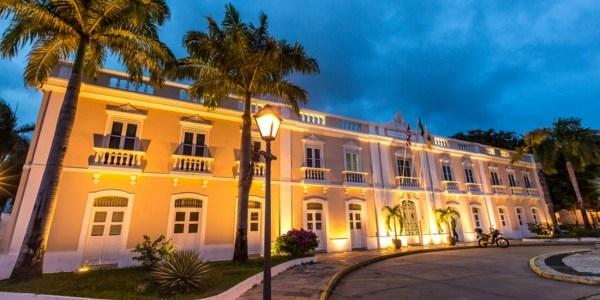 Prefeitura de São Luís paga servidores municipais neste sábado (30)