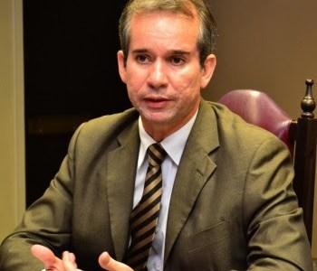 Profisco 2 vai facilitar vida dos empresários e deixar gestão mais eficiente no Maranhão