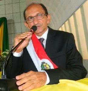 MPF denuncia prefeito de Brejo por dano de R$ 361 mil ao erário