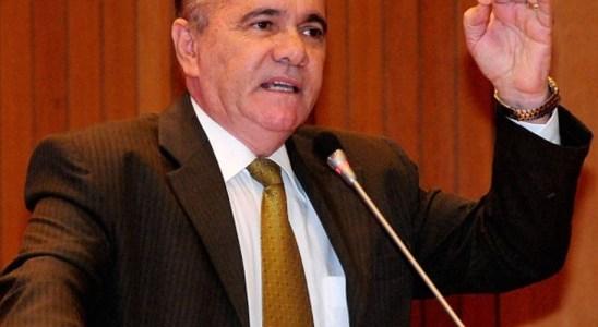 PTC fará encontro estadual para definir rumos para eleições de 2018