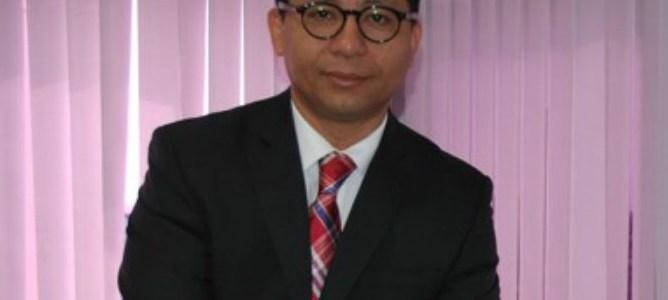 CNMP arquiva representação por deturpar entrevista para atingir promotor do caso Sefaz