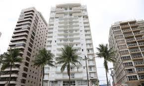 Exclusivo, tríplex do Guarujá: de quem será?
