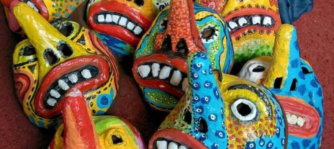 Sanatório geral: TCE atenta contra a Cultura ao condenar o carnaval pelo banditismo dos gestores municipais