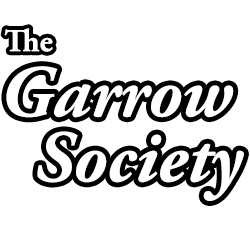 The Garrow Society