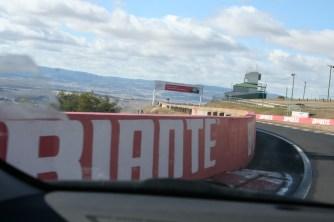 Mt Panorama Race Track Bathurst (6)
