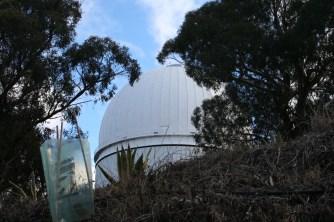 Siding Springs Observatory Coonabarabran (11)