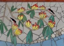 Meandering Macintyre Inverell footpath mosaic (5)