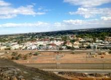 Broken Hill City Tour_8th March 2016 (28)