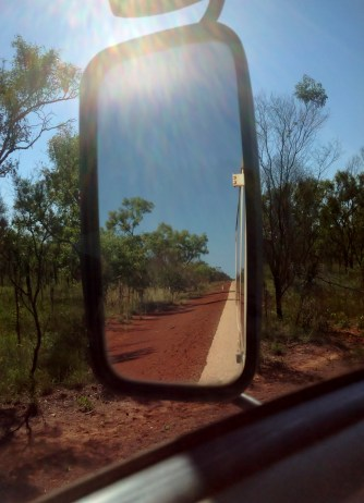 Cape Leveque Day Tour, WA, 27 May 2016 2016-05-27 016