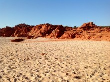 Cape Leveque Day Tour, WA, 27 May 2016 2016-05-27 123