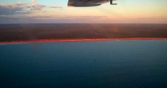 Cape Leveque to Broome Cessna Flight WA 27 May 2016 (52)