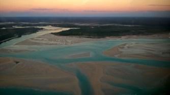 Cape Leveque to Broome Cessna Flight WA 27 May 2016 (62)
