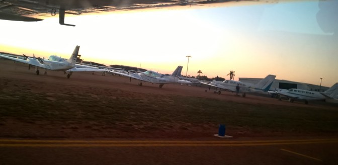 Cape Leveque to Broome Cessna Flight WA 27 May 2016 (80)