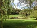 Kings Park Botanic Gardens May 2016
