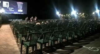 Deck Chair Cinema Darwin May 31_2016 (4)