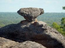 Nourlangie Rock Kakadu Tour 2016-05-30 (25)