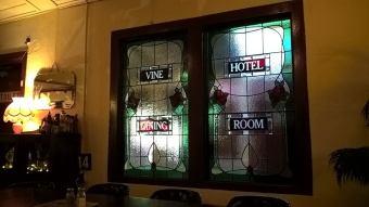 vine-hotel-wangaratta-vic-interior