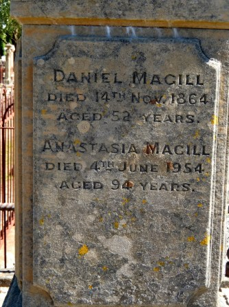 ballarat-old-cemetery-magill-7-dec-2016-4-764x1024