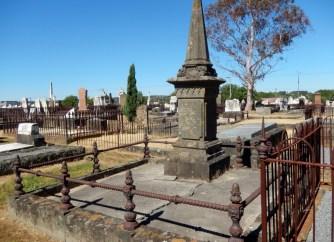 ballarat-old-cemetery-magill-7-dec-2016-7-1024x745