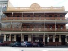 george-hotel-ballarat-dec-2016-1-1024x766