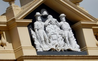 old-colonists-hall-ballarat-dec-2016-3-1024x642