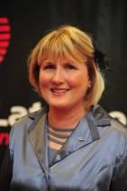 Christine Sindt