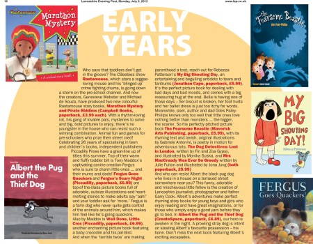 2012-july-lep-books-review-crop
