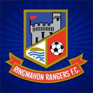 Ringmahon Rangers