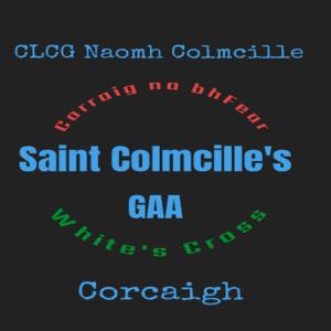 St. Colmcille's GAA