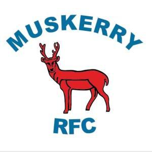 Muskery RFC