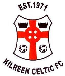 Kilreen Celtic FC