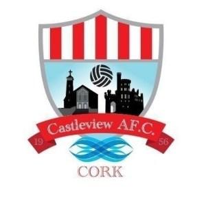Castleview AFC